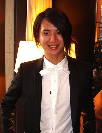 KUMAMIさん